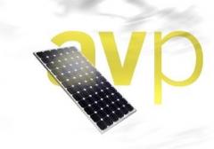 AVP 60M 275-285