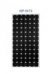 AJP-S672