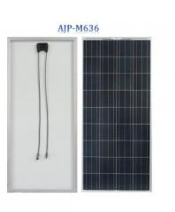 AJP-M636 155W-165W