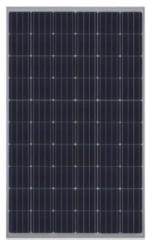 CHN60M(M156) 280-305