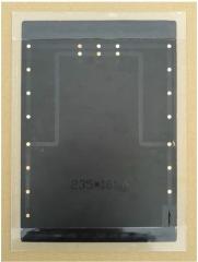 JGN-5M-PET-BL1