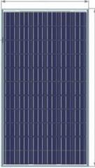 ML SunPoL260Wp