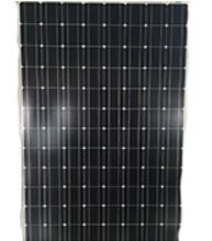 EOPLLY 125M / 96 (250W-275W)