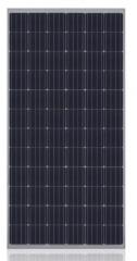 CHN72M(M156) 335-360