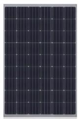 CHN 54M(M156) 230-250