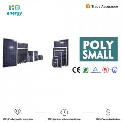 HQ poly10p