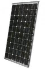 X-ARCH XM60/156I(B)+SR 300 Wp