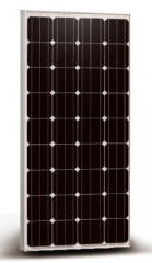 TPL S-36 Series 80W-100W 80~100