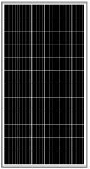 GSPV-320W-335W(156M4)72