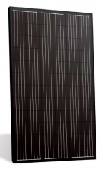 ECS-310-335P72 All Black 310~335