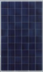 255~275w good price solar panel
