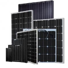 太阳能光伏组件规格_Renogy | RNG 10-250M | 太阳能(光伏)组件数据 | 易恩孚光伏组件目录