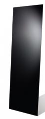 STL-140-155A Frameless