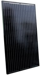 SOL-GT black