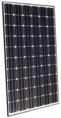 SOL-GT blackframed
