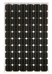 ASW 265-305M USA