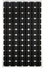 ASW 280-340M USA