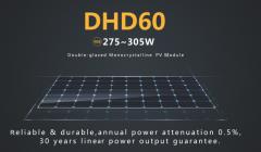 DHD60