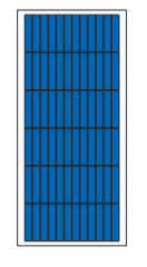 SYP60S 72