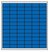 SYP120S-150S