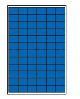 SYP210S-230S
