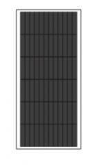 SYP60M