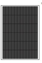 SYP80M-100M
