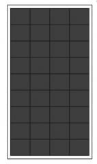 SYP105M-125M