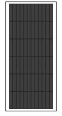 SYP60M 6*12