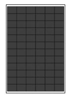 SYP210M-230M