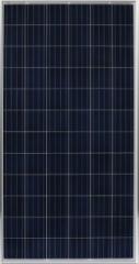 QJP-320-350-72