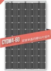 CYDM4-60 255-290W