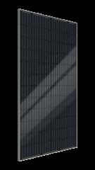 BEM 345 Prestige Power Black