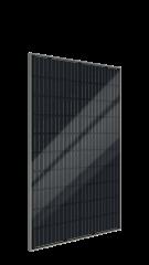 BEM 290 Prestige Black
