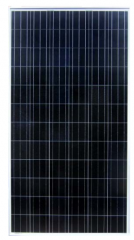 SW305-320P