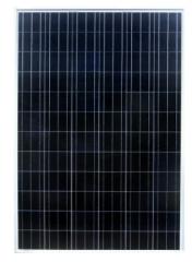 SW200-210P