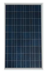 SW095-100P