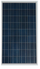 SW100-105M