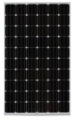 SW325-340M