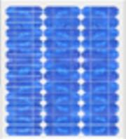 Poly Sun-5 5
