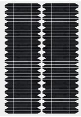Mono Sun 30-35 30~35
