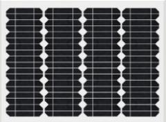 Mono Sun-100 100