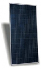 ESP23096 poly