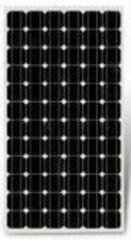 ESC-5D-190D 5~190