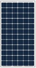 LN280(36)M-3-290-315W Mono