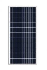 WSP 36(140-150W)