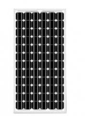 M180-200W 125 Mono Cells