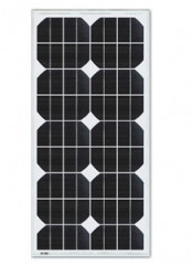 Small Mono TDC-M70-80-36