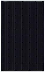 Black M60PCS-250-265W