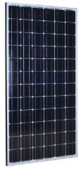 P72PCS-300-315W